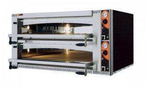 pizzaofen test bester pizzaofen f r zuhause verschiedene pizza fen im vergleich. Black Bedroom Furniture Sets. Home Design Ideas