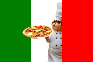 Pizzaofen kaufen - italienischer Spezialität für zuhause