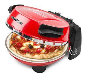 Pizzamaker - kleinen Pizzaofen kaufen